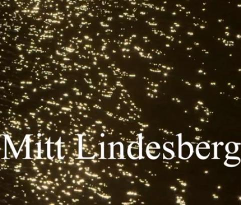 Mitt Lindesberg no 1