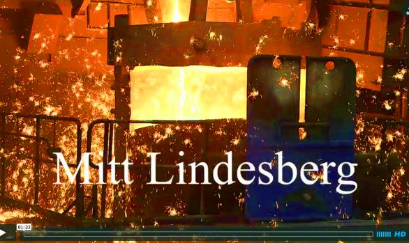 Mitt Lindesberg - no 3