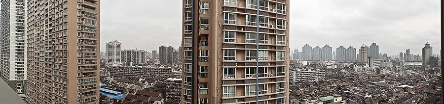 Shanghai_panorama