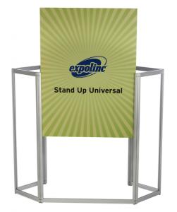 standup_mount