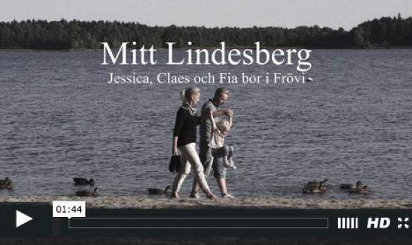 Mitt Lindesberg - no 4