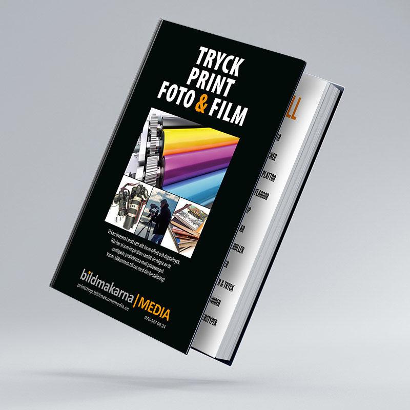 printshop bildmakarnamedia katalog